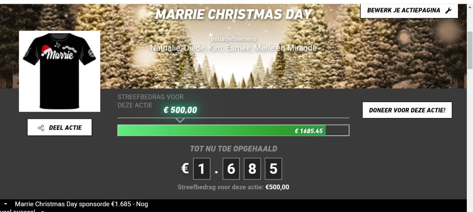 MarrieChristmas1600