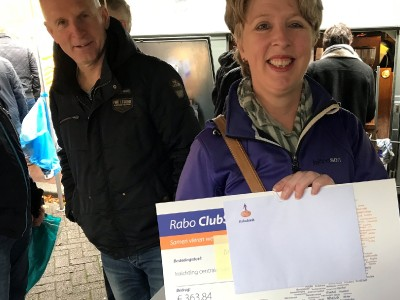Rabo Clubspport cheque uitreiking (14)