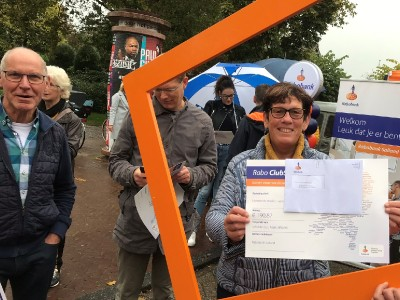 Rabo Clubspport cheque uitreiking (17)