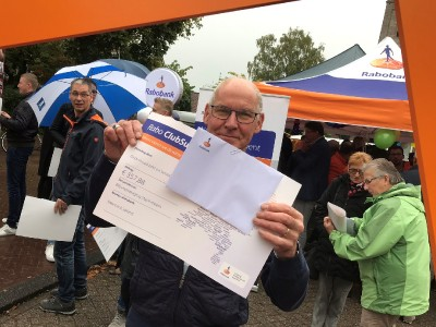 Rabo Clubspport cheque uitreiking (18)