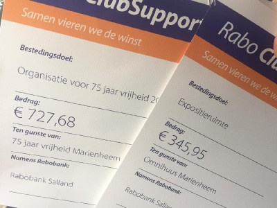 Rabo Clubspport cheque uitreiking (20)
