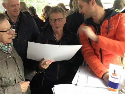 Rabo Clubspport cheque uitreiking (5)