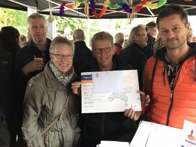 Rabo Clubspport cheque uitreiking (6)
