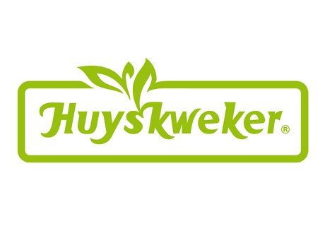 Huyskweker Pot