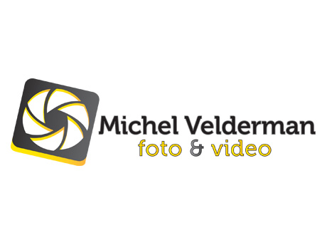 Michel Velderman Foto & Video